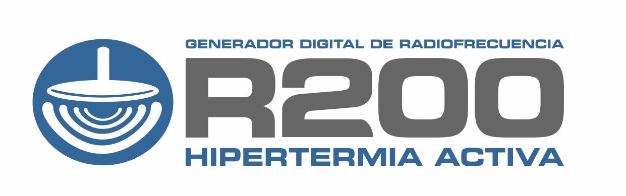 R200 RADIOFRECUENCIA